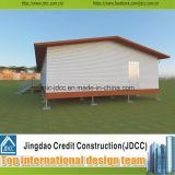 プレハブの鋼鉄教室のためのデザイン製造業の構築