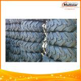 Retroexcavadora agroindustrial Tyre10.5/80-18 12.5/80-18 14.9-24 16.9-24 17.5L-24 19.5L-24 16.9-28 R4