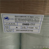 E-Glass Fibre Glass Direct Roving 1200tex