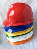 Le ce matériel du V-Gard de sûreté de HDPE en gros de casque a délivré un certificat