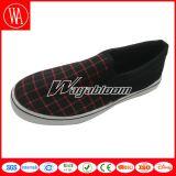 schoenen van het Canvas van de Vrouwen van de Schoenen van de Nieuwe Mannen van de Stijl van de manier de Toevallige