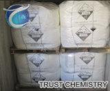 Oxicloreto do zircónio (cloreto) CAS no. 13520-92-8 do zirconyl