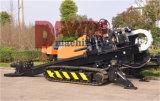 машина 1000ton HDD Drilling для горизонтальной дирекционной машины HDD