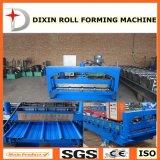 Het Trapezoïdale Blad dat van de Machine van het Staal van China Machine vormt