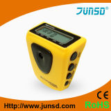 Podómetro Multi-Function com cronômetro (JS-300B)