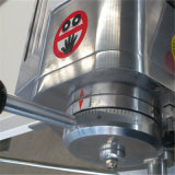 Bakeryのためのステンレス製のSteel Automatic Dough Sheeter Machine