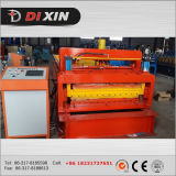 Dx 750/900 Double Deck Forming Machine