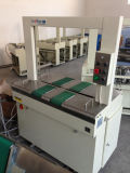 2015 Strapping automatico Machines con Belt Driving Ap8060b