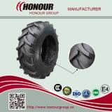 Schräge landwirtschaftliche Reifen-Traktor-Reifen