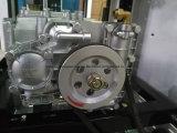 Pompa di benzina automatica dell'ugello