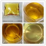 Het beste Verkopen Injecteerbare Steroid EQ Equipoise Boldenone Undecylenate voor de Geschiktheid van het Lichaam