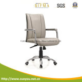 Présidence de bureau d'unité centrale de qualité (B159A)