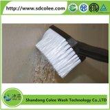 Fußboden-/Auto-Pinsel für Reinigung