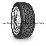 차 Tyre, UHP Tire (165/80r13) All Steel Radial Tire