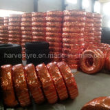 Havstone Brand LTR Pneus com Sand Grip