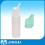 1 Unze-Haustier-transparente Spray-Flasche mit Nebel-Sprüher-Pumpe