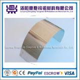 Reines Tungsten Plate oder Tungsten Sheets für Hoch-Temperatur Furnace Use