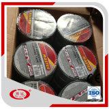 Fabricante auto-adhesivo impermeable del betún de cinta que contellea