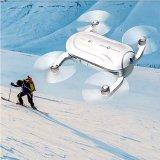 4k HD 사진기와 3 측 Gimbal GPS 소형 RC Quadcopter를 가진 Zerotech 도비 포켓 Selfie 무인비행기 Fpv