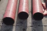 صاحب مصنع محترف من ماء خرطوم مصّ [لرج ديمتر] خرطوم لأنّ صناعة