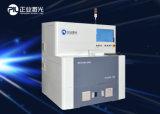 Двойник помещает автомат для резки лазера волокна точности
