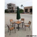 Moderne Möbel, im Freienmöbel (AW-930TC)