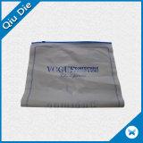 優れた習慣によって印刷されるプラスチックPPのショッピング・バッグ