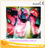 3.7V 1800 mAh Wireless Remote Rechargeable Battery Heatingの靴の中敷