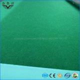 membrane de toiture de PVC de 2.0mm pour le jardin de toit
