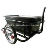 Deskundige Manufacturer van Bike Trailer met Two Wheels (TC3004)