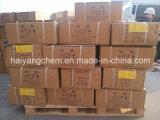 Acido del silicone--Marca di Haiyang