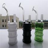 Goode Glassnew unbesonnene Ölplattform-Karosserie Secgret eigenartiges rauchendes Wasser-Glasrohr