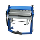 Ручное стальное цена машины лотка и коробки складывая (PBB1020/3SH PBB1270/3SH)