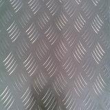 Diamond di alluminio Plate da vendere 4X8 Sheet