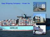 Consolideer Dropshipping van China aan de V.S.
