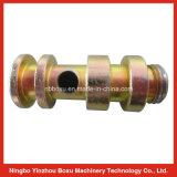 OEMの精密CNCの回転コンポーネント