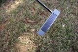 Putter en alliage de zinc de tête de golf d'acier inoxydable