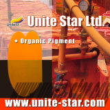 Tintura solvibile (colore rosso solvibile 135) per la tintura dell'olio