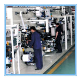 セリウムの証明のパッドペットパッドの生産ラインの下の高品質中国