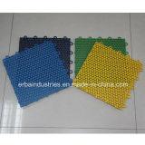 Stuoia di plastica multiuso esterna della pavimentazione del bene durevole pp