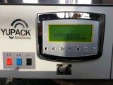 Yupack preiswerter Preis-automatische Papierbanderoliermaschine (BDK-380)