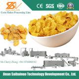 Automatischer hohe Kapazitäts-Corn- FlakesProduktionszweig
