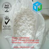 98% hoher Reinheitsgrad-Puder Toremifene Zitrat 89778-27-8