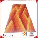 Moquette decorative di colori Mixed di alta qualità