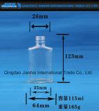 cristalleria 100-200ml per vino, birra, liquore
