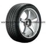 Auto Tyre, UHP Tire (165/80r13) All Steel Radial Tire