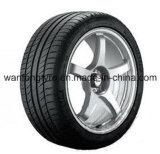 Neumático del coche, neumático de UHP (165/80r13) todo el neumático radial de acero