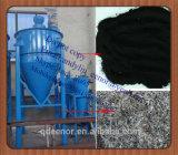 Eenor завод Цена отходов резины Переработка машины