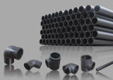 Water Supply를 위한 최신 Sale HDPE Pipe