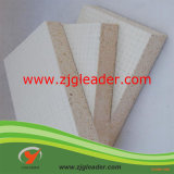 Feuerfester Wand-Vorstand-Magnesiumoxyd-Oxid-Vorstand
